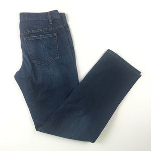 Free People Women's Jeans 26 C7102